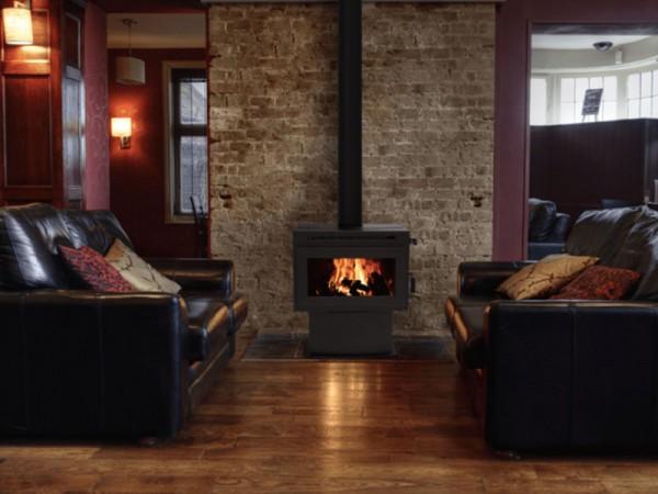 Jindara Wood Heaters